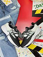Мужские кроссовки Fila Реплика, фото 1