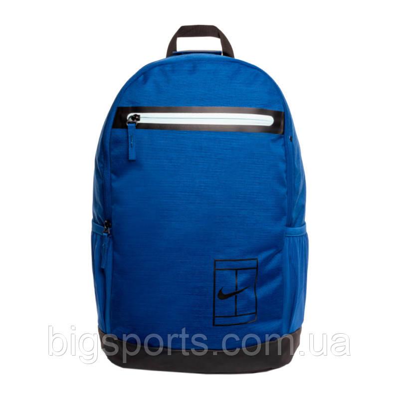 Рюкзак спортивный Nike Nkcrt Bkpk (арт. BA5452-438)