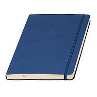 Записна книжка Туксон FLEX А5 кремовий блок в лінійку, фото 1