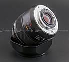 Panasonic Leica DG Macro-Elmarit 1:2.8/45 MEGA O.I.S H-ES045, фото 2