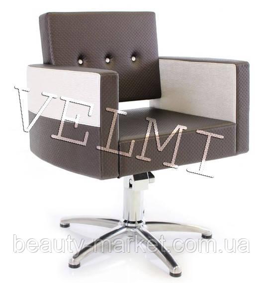 Кресло клиента LILIANA