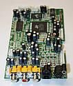 Плата для DVD DEX DVP-531 (QS-1 1389E-5.1CH-MIC-B), фото 2