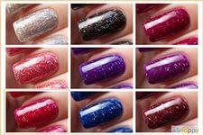 Гель-лаки для ногтей my nail 9 ml