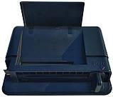 Машинка для набивки сигарет Powermatic mini, фото 4