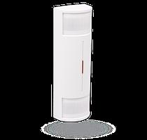 JS-22 Беспроводной двухзонный детектор движения PIR