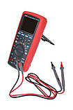Цифровой мультиметр с регистратором данных UNI-T UT-181A, фото 2