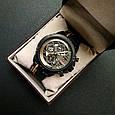 Naviforce Мужские часы Naviforce Libre NF9110, фото 8
