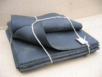 Пористая резина (губчатая резина)