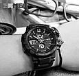 Skmei Мужские часы Skmei Resist 0990, фото 9