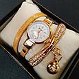 CL Женские часы CL Avia, фото 4