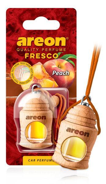 Areon Fresco Peach Персик (FRTN24)