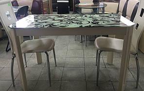 Стіл обідній Модерн, фото 2