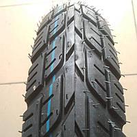 Резина на скутер 3.50-10 (Hutang)