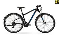 """Велосипед Haibike SeetHardNine 1.529"""" Street 2019"""