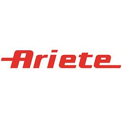 Контейнеры, поддоны для кофемашин Ariete