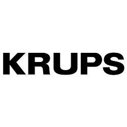 Контейнеры, поддоны для кофемашин Krups