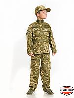 Костюм ArmyKids Кіборг MM14, фото 1