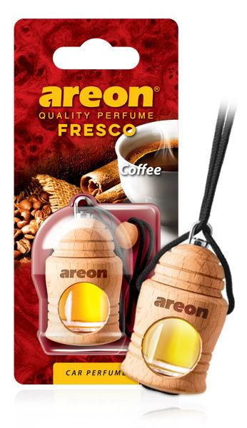 Areon Fresco Coffe Кофе (FRTN27)