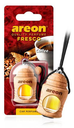 Areon Fresco Coffe Кофе (FRTN27), фото 2
