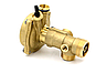 Трехходовой клапан Immergas Mini, Nobel (Италия)  3.012806, фото 2