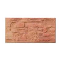 Камень CER5 Темний Гоби 300х148х9 CERRAD Плитка фасадная