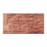 Камень CER3 Осенний лист 300х148х9 CERRAD Плитка фасадная