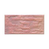 Камень CER4 Калахари 300х148х9 CERRAD Плитка фасадная