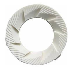 Жернов керамический для кофемашины Philips Saeco 146520100