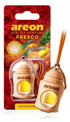Areon Fresco Tutti Frutti Тутти-Фрутти (FRTN23), фото 2