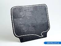 Меловая табличка Прямоугольник