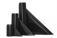 Профилированая мембрана Ventfol standard 1.5м