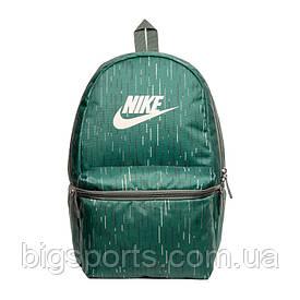 Рюкзак спортивный Nike Heritage Bkpk - Aop (арт. BA5761-344)