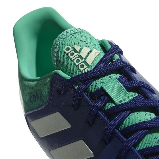 detskie-futbolnye-butsy-adidas-002209s87