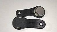 Ключ электронный с кодом TM 2002 (Mettakom) Оригинал Метаком ключ