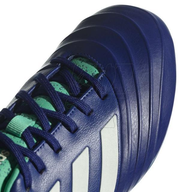 detskie-futbolnye-butsy-adidas-02208s71