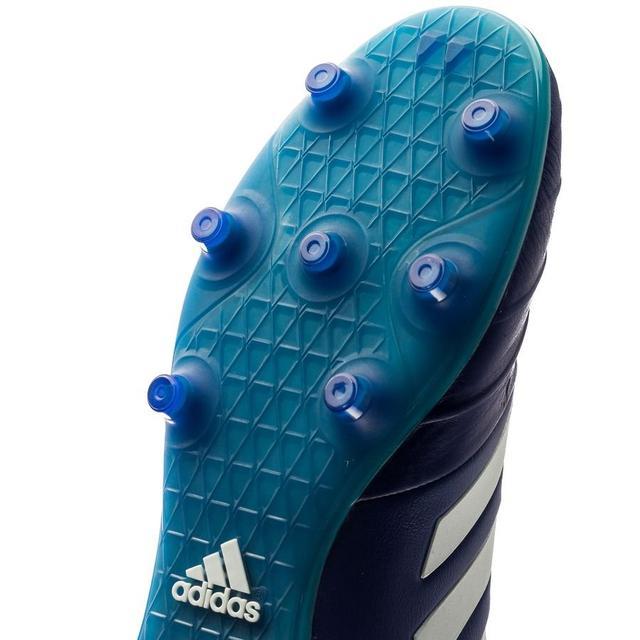 detskie-futbolnye-butsy-adidas-00220s22