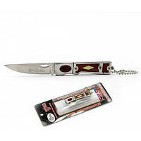 Нож перочинный (Fujunjie)(12,5см.)