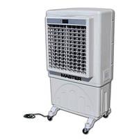Биокулер / Мобільний кондиціонер / Біо-охолоджувач Master BC 60