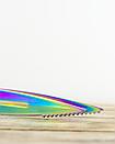 Щипцы для угля Blade Hookah Multicolor, фото 3