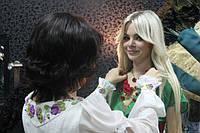 """""""Студ-мисс Украина 2012"""" (взгляд за кулисы)"""