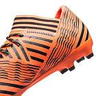 Футбольные бутсы adidas Nemeziz 17.3 FG (S80604) - Оригинал, фото 8