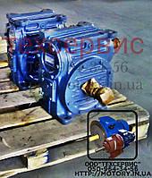 Редуктор червячный 2Ч100 -63-52(51;53), фото 1