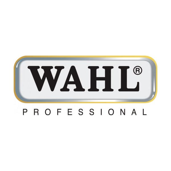 Машинки для стрижки WAHL