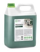 Универсальное моющее средство GRASS Prograss 5кг 125337