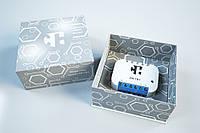 Многофункциональное одноканальное Z-Wave реле Connect Home — CH-101