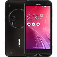 Смартфон Asus ZenFone Zoom ZX551ML 4/64GB White, фото 1