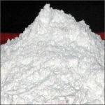 Гиалуроновая кислота для наружного применения (упаковка 5 грамм) средняя (1,2 МДа)