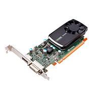 PNY NVidia Quadro 400 512MB GDDR3 645557-001