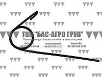 Пружина Monosem 7505, 10153076 аналог