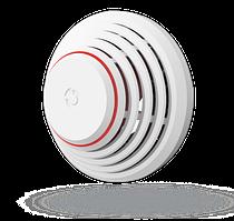 SD-282ST комбинированный детектор дыма и температуры